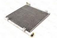 Condensator, climatizare THERMOTEC KTT110100