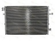 Condensator, climatizare THERMOTEC KTT110110