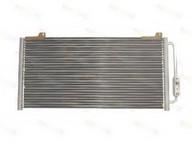 Condensator, climatizare THERMOTEC KTT110128