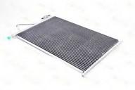 Condensator, climatizare THERMOTEC KTT110132