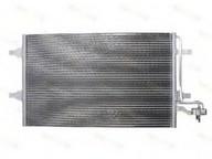 Condensator, climatizare THERMOTEC KTT110147