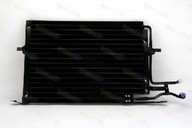 Condensator, climatizare THERMOTEC KTT110170