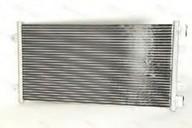 Condensator, climatizare THERMOTEC KTT110188