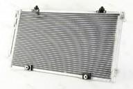 Condensator, climatizare THERMOTEC KTT110218