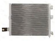 Condensator, climatizare THERMOTEC KTT110220