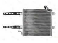 Condensator, climatizare THERMOTEC KTT110227