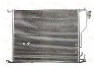 Condensator, climatizare THERMOTEC KTT110280