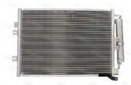 Condensator, climatizare THERMOTEC KTT110388