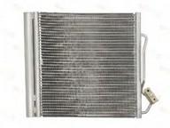 Condensator, climatizare THERMOTEC KTT110414