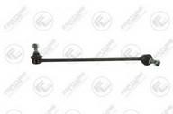 Brat/bieleta suspensie, stabilizator FORTUNE LINE FZ7208