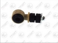 Brat/bieleta suspensie, stabilizator FORTUNE LINE FZ7233