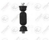 Brat/bieleta suspensie, stabilizator FORTUNE LINE FZ7604