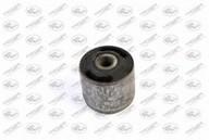 Suport motor FORTUNE LINE FZ90374