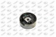 Suport motor FORTUNE LINE FZ90420