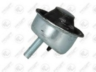 Burduf cauciuc, suport motor FORTUNE LINE FZ90760