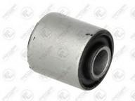 Suport motor FORTUNE LINE FZ90852