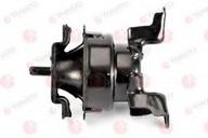 Suport motor YAMATO I54047YMT