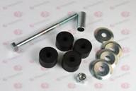 Brat/bieleta suspensie, stabilizator YAMATO J61014YMT