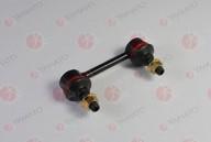 Brat/bieleta suspensie, stabilizator YAMATO J68007YMT