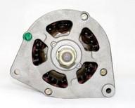 Generator/alternator LAUBER 11.0035