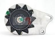 Generator/alternator LAUBER 11.0046