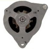 Generator/alternator LAUBER 11.0094