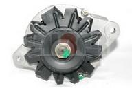 Generator/alternator LAUBER 11.0108