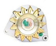 Generator/alternator LAUBER 11.0117