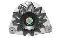 Generator/alternator LAUBER 11.0121