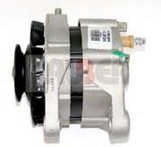 Generator/alternator LAUBER 11.0131