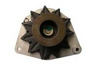 Generator/alternator LAUBER 11.0140