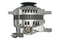 Generator/alternator LAUBER 11.0173