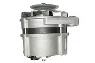 Generator/alternator LAUBER 11.0196