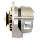 Generator/alternator LAUBER 11.0198