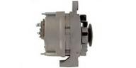 Generator/alternator LAUBER 11.0264