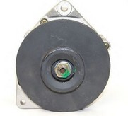 Generator/alternator LAUBER 11.0272