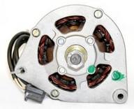 Generator/alternator LAUBER 11.0273