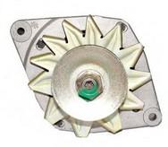 Generator/alternator LAUBER 11.0288