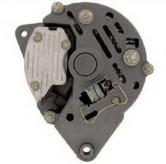 Generator/alternator LAUBER 11.0293