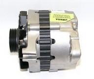 Generator/alternator LAUBER 11.0294