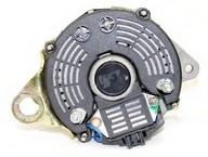 Generator/alternator LAUBER 11.0308