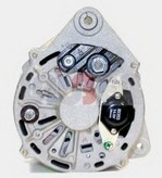 Generator/alternator LAUBER 11.0322