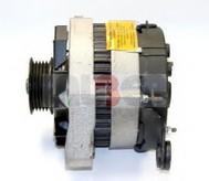 Generator/alternator LAUBER 11.0360