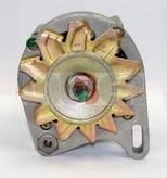 Generator/alternator LAUBER 11.0363