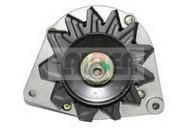 Generator/alternator LAUBER 11.0379