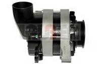 Generator/alternator LAUBER 11.0534