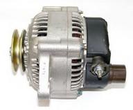 Generator/alternator LAUBER 11.0546
