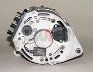 Generator/alternator LAUBER 11.0562