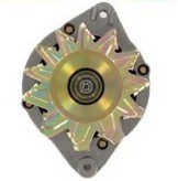 Generator/alternator LAUBER 11.0619