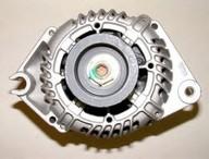 Generator/alternator LAUBER 11.0639